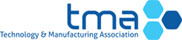 Tooling and Manufacturing Association